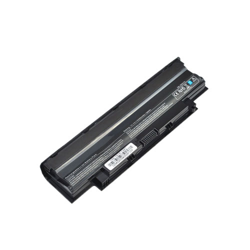 Dell Inspiron N5010 Laptop Battery Price in hyderabad