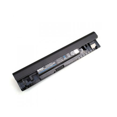 Dell Inspiron 1564 Laptop Battery Price in hyderabad