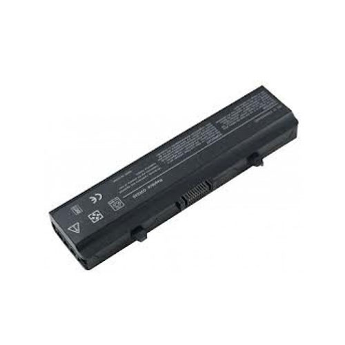 Dell Inspiron 1440 Laptop Battery Price in hyderabad