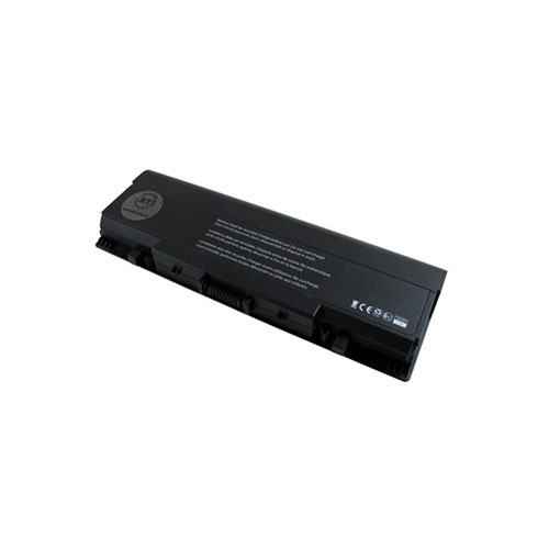Dell Inspiron 1520 Laptop Battery Price in hyderabad