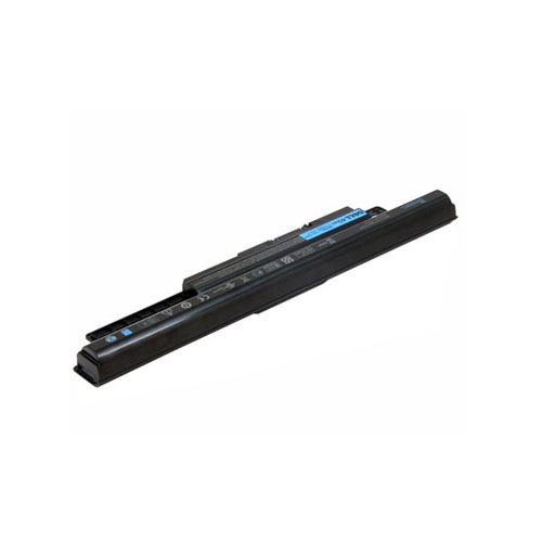 Dell Inspiron 5521 Laptop Battery Price in hyderabad