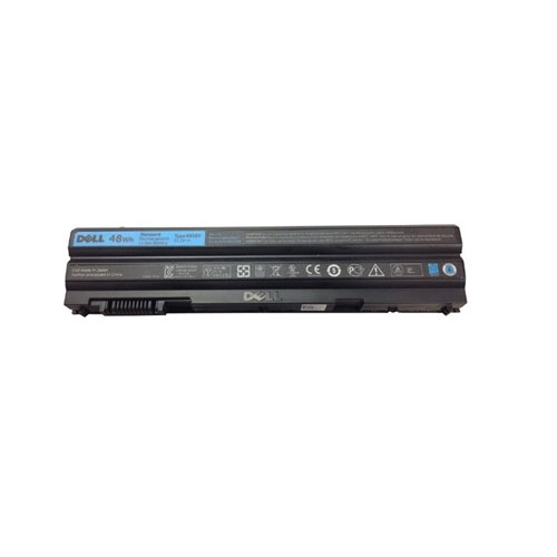 Dell Inspiron 5520 Laptop Battery Price in hyderabad