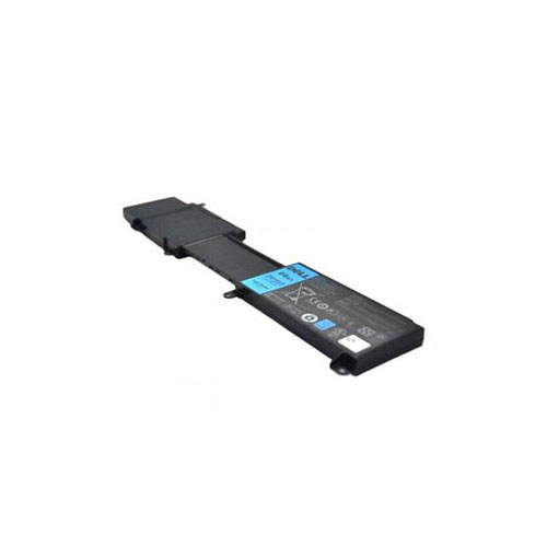 Dell Inspiron 14Z 5364 Laptop Battery Price in hyderabad