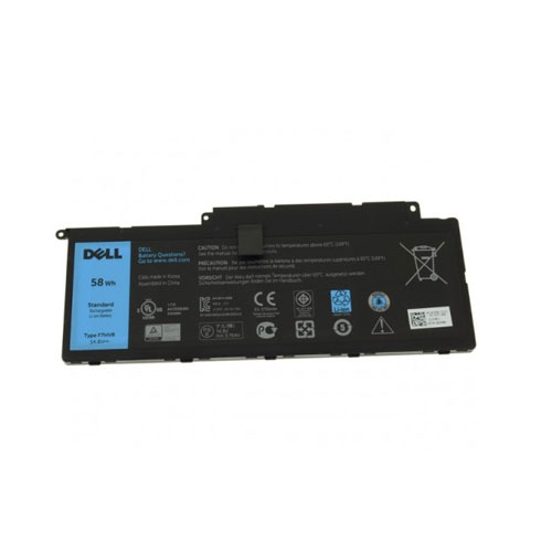Dell Inspiron 7537 Laptop Battery Price in hyderabad
