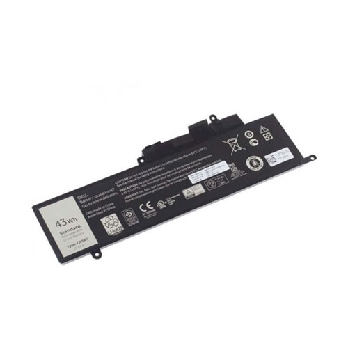 Dell Inspiron 7348 Laptop Battery Price in hyderabad