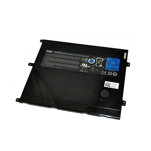 Dell Vostro V130 Laptop Battery Price in hyderabad