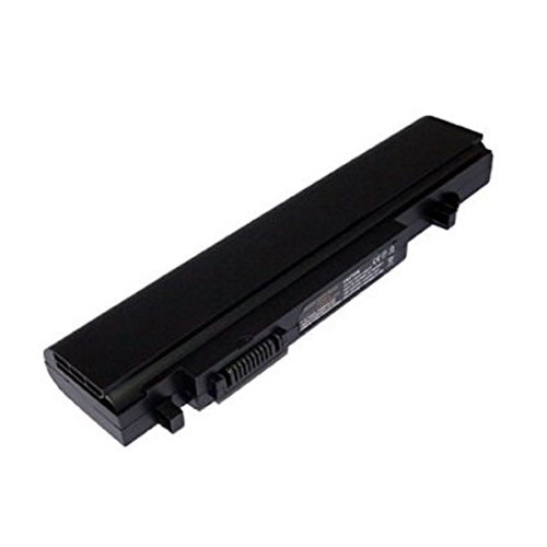 Dell Studio XPS 1640 Laptop Battery Price in hyderabad