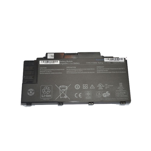 Dell Studio 1569 Laptop Battery Price in hyderabad