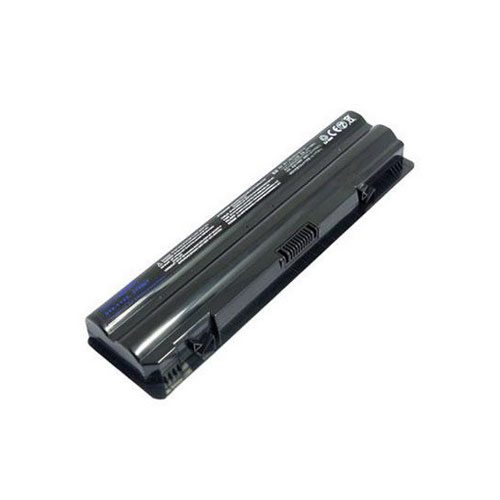 Dell XPS L502X Laptop Battery Price in hyderabad