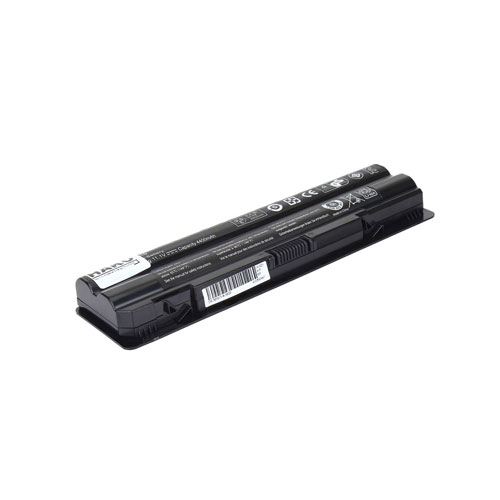 Dell XPS L401X  L402X  L501X Laptop Battery Price in hyderabad