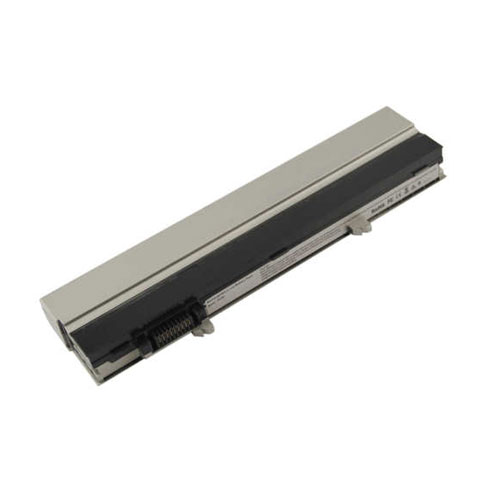 Dell Latitude E4310 Laptop Battery Price in hyderabad