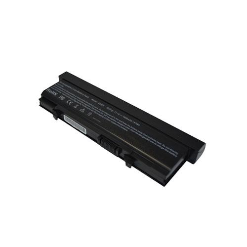 Dell Latitude E5500 E5510 Laptop Battery Price in hyderabad