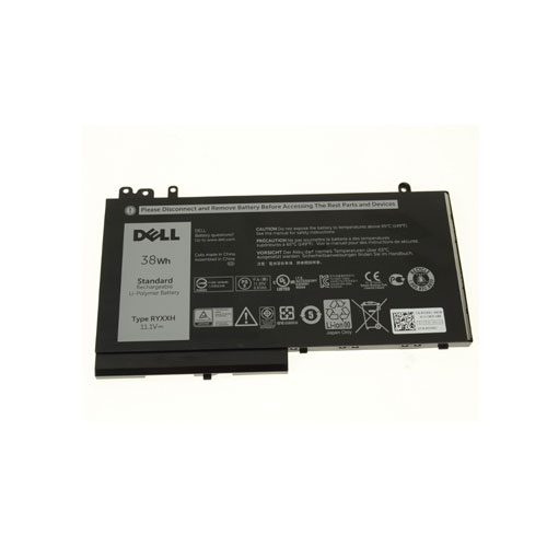 Dell Latitude E5450 Laptop Battery Price in hyderabad