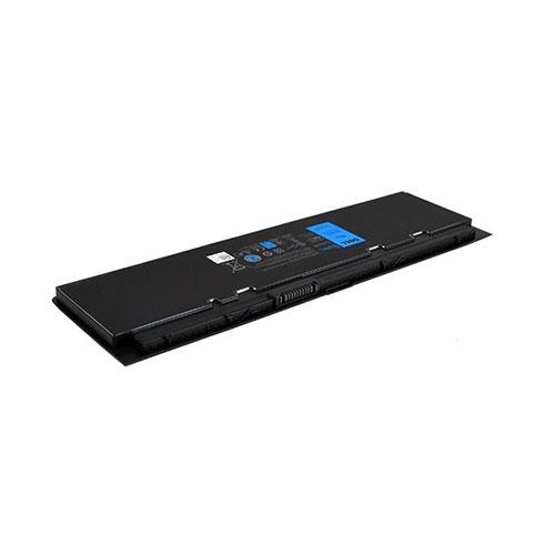 Dell Latitude E7240 E7250 Laptop Battery Price in hyderabad