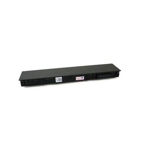 Dell Latitude E6540 Laptop Battery Price in hyderabad