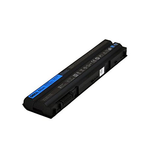 Dell Latitude E5420 E5430 Laptop Battery Price in hyderabad