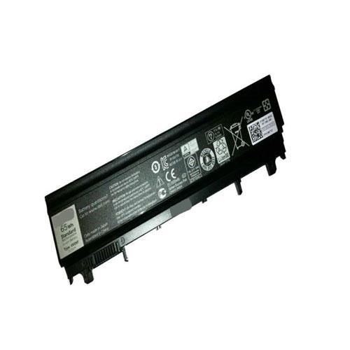 Dell Latitude E5520 E5530 Laptop Battery Price in hyderabad