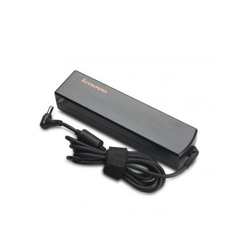 Lenovo 90W Big Pin Adapter Price in Hyderabad