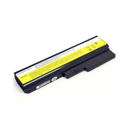 Lenovo B460 Laptop Battery Price in Hyderabad