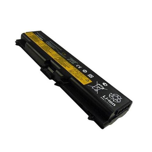 Lenovo Thinkpad SL410 Laptop Battery Price in Hyderabad