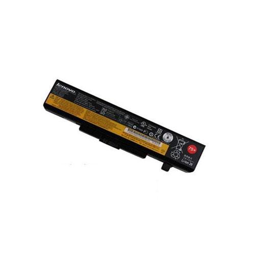 Lenovo Thinkpad Edge E431 Laptop Battery Price in Hyderabad