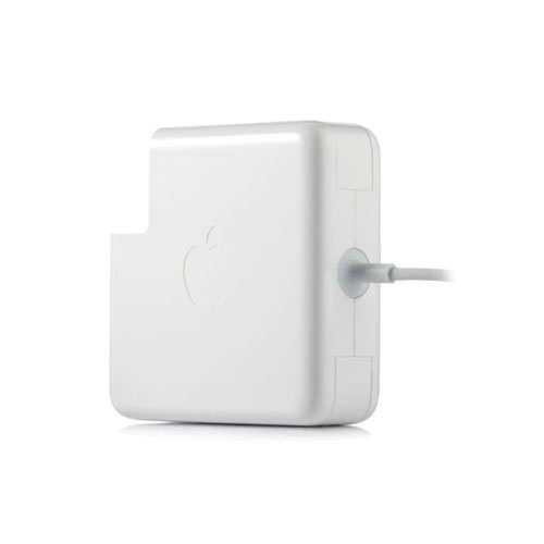 Apple 45W MagSafe 2 Power Adapter Price in hyderabad