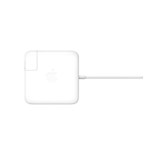 Apple 85W MagSafe 2 Power Adapter Price in hyderabad