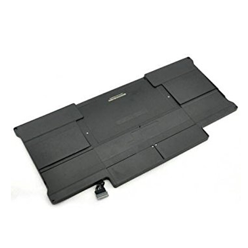 Apple laptop Battery for A1405 A1466 A1496 A1369 for MacBook Air 13 Laptop Battery Price in hyderabad