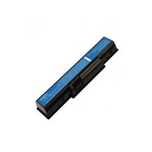 Acer Aspire E4732Z Laptop Battery Price in Hyderabad