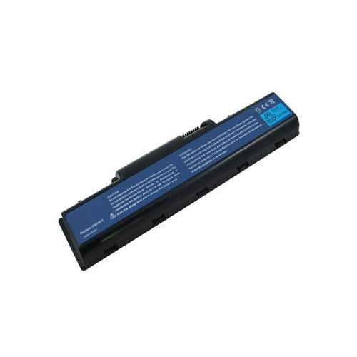Acer Aspire 5532Z Laptop Battery Price in Hyderabad