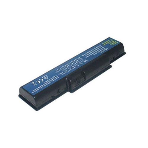 Acer Aspire 5740DG Laptop Battery Price in Hyderabad