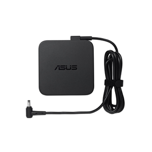 Asus 65W Laptop Adapter Price in Hyderabad