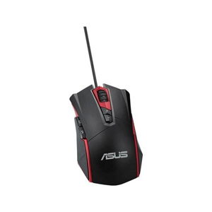 Asus Espada GT200 Gaming Mouse Price in Hyderabad
