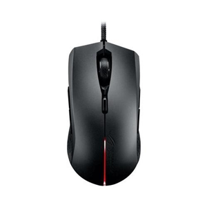 Asus ROG Strix Evolve Mouse Price in Hyderabad