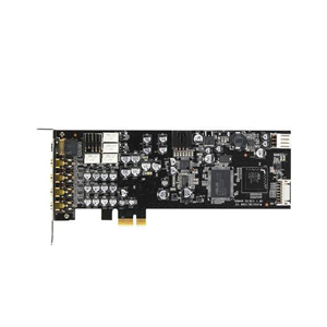 Asus Sound Card Xonar DX Price in Hyderabad