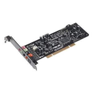 Asus Sound Card Xonar DG PCI Price in Hyderabad