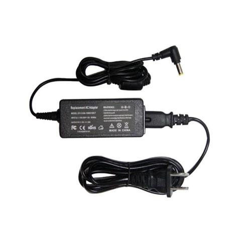 Acer 30W Laptop Adapter Price in Hyderabad