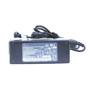 Toshiba Satellite L505 Laptop Adapter Price in Chennai