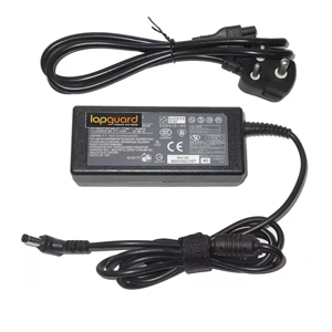 Toshiba Satellite A100 Laptop Adapter Price in Chennai