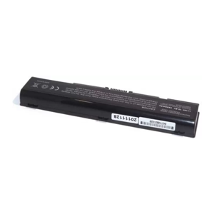 Toshiba PA3534U-1BRS Laptop Battery Price in hyderabad