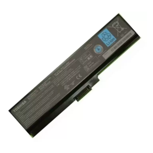 Toshiba C640 PA3634U 1BRS 6 Cell Battery Price in hyderabad