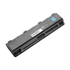 Toshiba Satelite L75510Q 6 Cell Battery Price in hyderabad