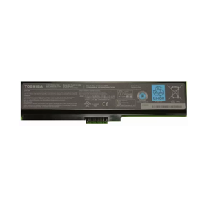 Toshiba Satelite PA 3465 6 Cell Battery Price in hyderabad