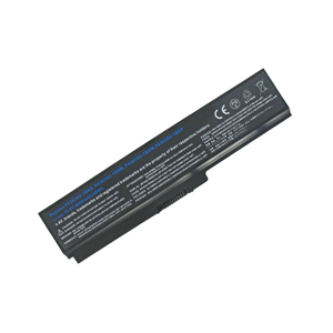 Toshiba C640 C650 PA3634U 1BRS Battery Price in hyderabad