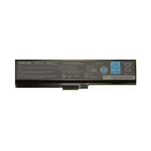 Toshiba PA3817U 3819U 1BRS Battery Price in hyderabad