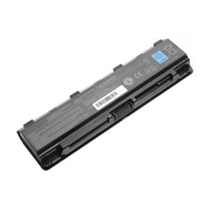 Toshiba Satellite PA3465 Battery Price in hyderabad