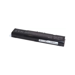Toshiba Satellite A100 Laptop Battery Price in hyderabad