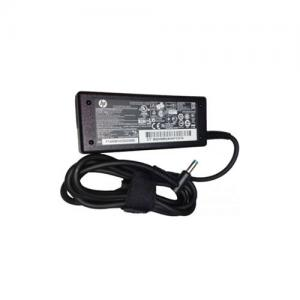 HP ENVY 65W COMPATIBLE ADAPTER Price in hyderabad
