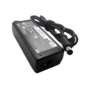 Hp 65W Big Pin Adapter Price in hyderabad
