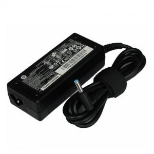 HP ENVY 65W BLUE PIN ADAPTER Price in hyderabad
